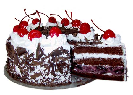 black-forest (1)